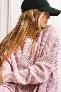 Sweater Diana Colours -