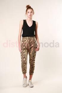 Pantalón Francesca -