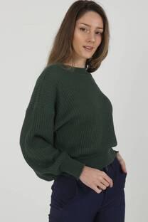 Sweater Lana Ancha -