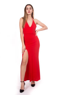 Vestido Alesandra -