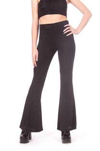 Pantalon Galaxy -