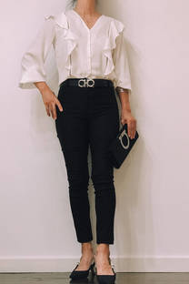 Pantalón Ofelia grande -
