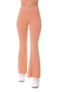 Pantalon Zyon -