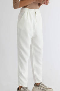 Pantalón Banha -