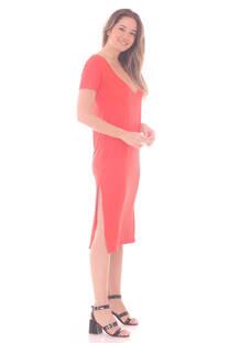 Vestido Amberes -
