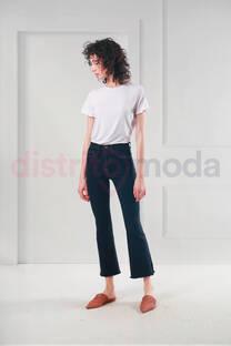 Pantalón Alfa -