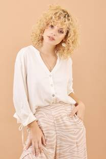 Camisa Aricia - Art. L307 -