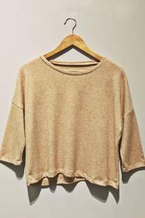 Sweater Lanilla 3-4 -