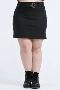 Mini Juana -