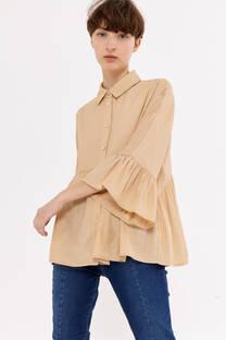 Camisa Vesper -