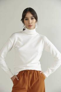 Sweater Sibila -