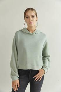 Sweater Ruth -