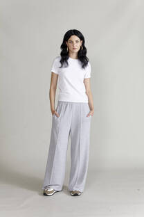 Pantalon Salvia -
