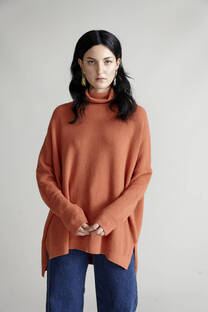 Sweater Teodosia -