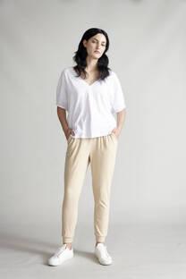 Pantalón Simona -
