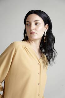 Camisa Mariel -