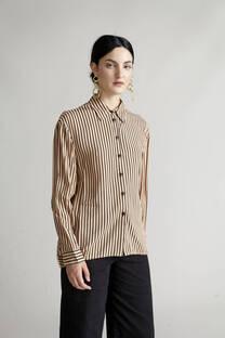 Camisa Maira -