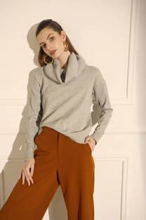 Sweater Serena -