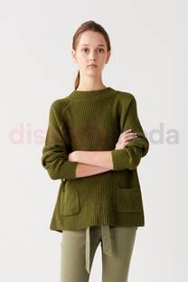 Sweater Perla -