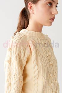 Sweater Hot -