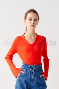 Sweater Wolfram -