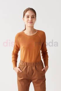 Sweater Fernet -
