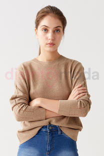 Sweater Punch -