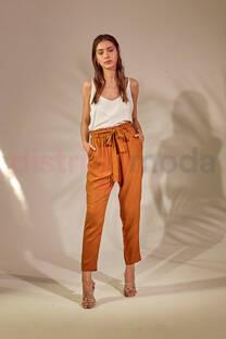 Pantalón Emilia  -