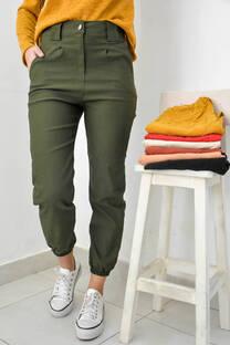 Pantalon Jogger  -