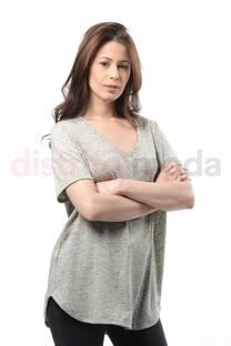 Remera Ludovica  -