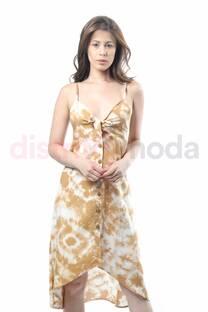 Vestido Lola  -