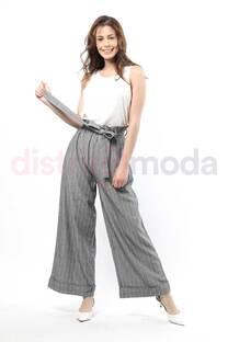 Pantalón Leticia  -