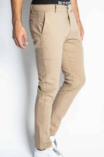 Pantalon Paiva -