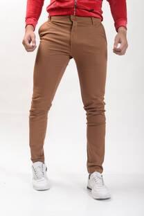 Pantalon CHINO -