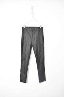 Pantalón Mauritius con tachas -