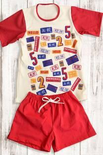 "<a href=""/productosimple/7522/pijama-nene"">Pijama nene</a> -"
