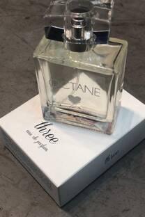 Perfume Three  -