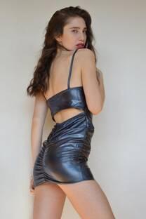 Vestido Rita -