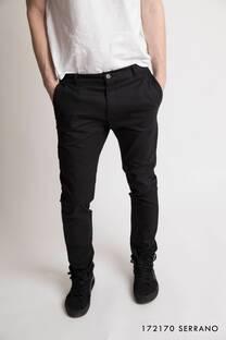 Pantalon Chino SERRANO 172170 -