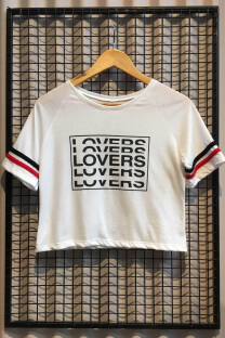 """<a href=""""/productosimple/r006/remera-lovers-lovers"""">REMERA LOVERS LOVERS</a> -"""