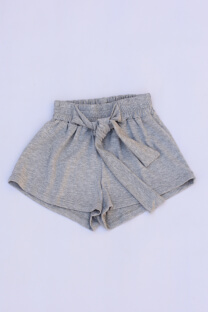 Short para nenas Rio -