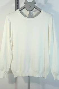 sn006 sweater estandard promocion -