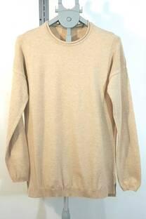 sn007 sweater rayas costado.promo -