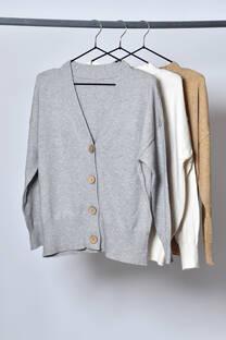 Sweater Bou -