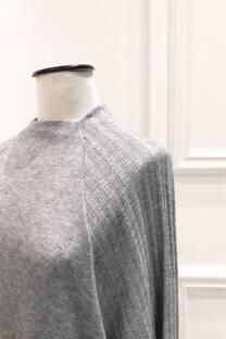 Sweater Berlin -