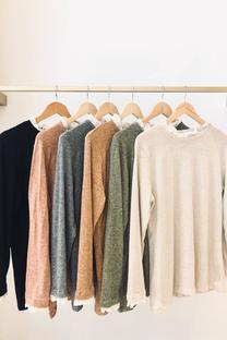 Sweater Emma -