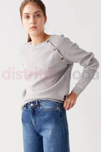 Sweater Julep -