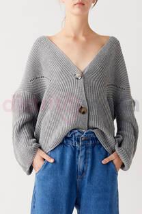 Sweater Ron -