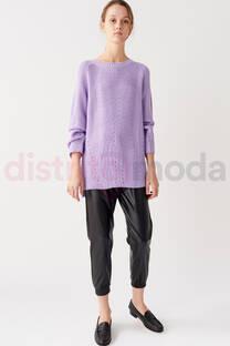 Sweater Soju -