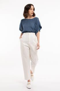 Pantalón Lesly -